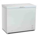 Danby 7.0 cu.ft. Freezer Product Image