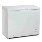 Danby 7.0 cu.ft. Chest Freezer Product Image