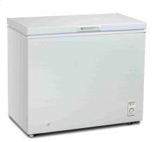 Danby 7.0 cu.ft. Chest Freezer