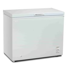 Danby 7.0 cu.ft. Chest Freezer