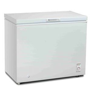 DanbyDanby 7.0 cu.ft. Chest Freezer