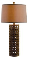 Marrakesh - Table Lamp