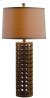 Additional Marrakesh - Table Lamp