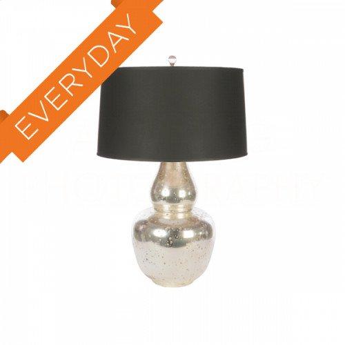Carrick Lamp