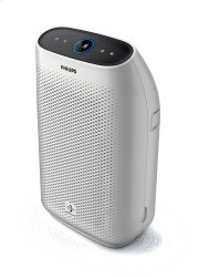 Series 1000 Air Purifier Product Image
