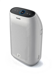 Series 1000 Air Purifier