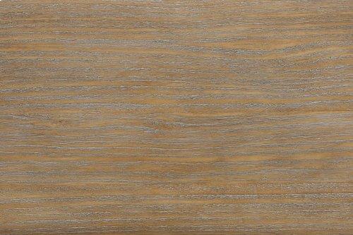 Emerald Home Torino 5 Drawer Chest Sandstone B323-05