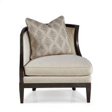 L/a Chair