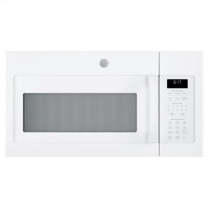®1.7 Cu. Ft. Over-the-Range Sensor Microwave Oven -