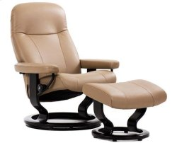 Stressless Garda (M) Classic chair Product Image