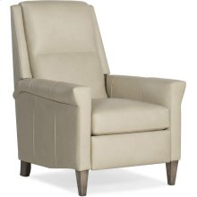 Bradington Young Rory 3 Way Lounger 4035