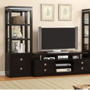 Tolland Tv Console Product Image