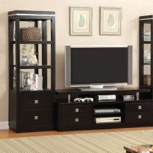 Tolland Tv Console