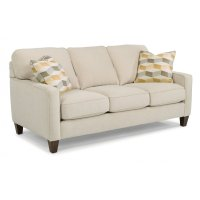MacLeran Fabric Sofa Product Image