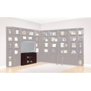 Boston 56 in. TV Console Product Image