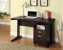 2pc Office Desk Set