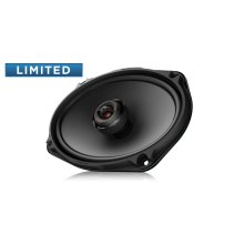 """6"""" x 9"""" 2-Way Coaxial System"""