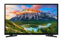 "43"" FHD Smart TV N5300 Series 5"