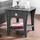 Amity End Table Product Image