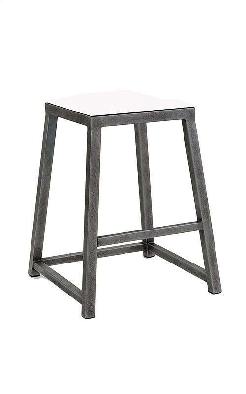 Riverton Bar Stool