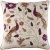 """Additional Mayura MUA-002 13"""" x 19"""" Pillow Shell with Polyester Insert"""