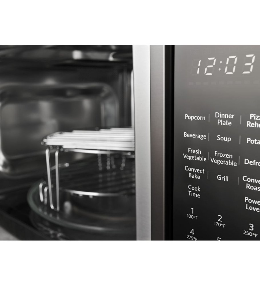 ovens ge oven microwave dp stainless convection profile countertops amazon countertop in quot steel com