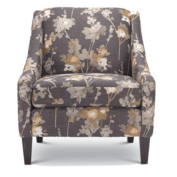 Excellent Reganbest Home Furnishings Regan Swivel Glide Chair Machost Co Dining Chair Design Ideas Machostcouk