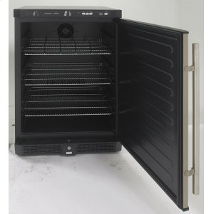 "AvantiBeverage Cooler - 24"" Wide All Refrigerator"