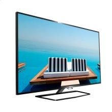 Professional LED TV