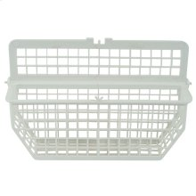 Dishwasher Small Items Basket