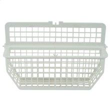Dishwasher Small Items Basket