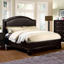 California King-Size Winsor Bed