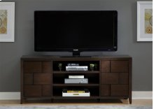 484  Entertainment TV Stand