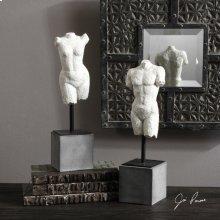 Valini Sculptures, S/2