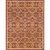 Additional Masala Market MMT-2316 2' x 3'