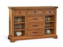 Mossy Oak Server Product Image