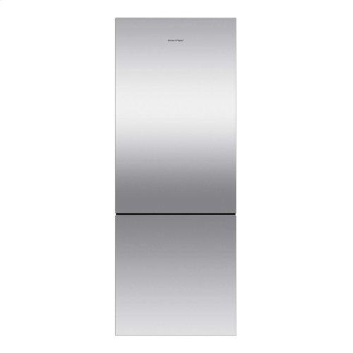 Counter Depth Refrigerator 13.4 cu ft, Ice