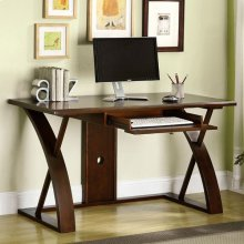 Asonia Accent Desk