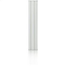 5 GHz airMAX 19 dBi, 120 BaseStation Sector Antenna