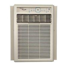 Premiere 8000 BTU Window Air Conditioner