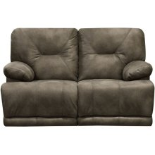 EZ8P00 Double Reclining Loveseat EZ8P03