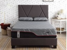 REMedy 3.0 Hybrid Firm King Mattress