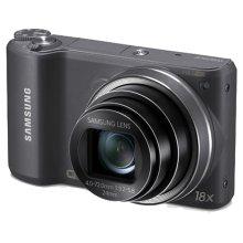 WB250 SMART Camera 14.2MP (Gun Metal)