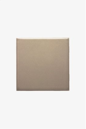 Architectonics Dust-Pressed Field Tile 4 1/4 x 4 1/4 STYLE: ARFP44