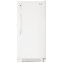 Frigidaire 13.7 Cu. Ft. Upright Freezer