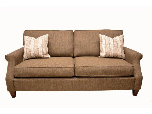 Brookside Sofa
