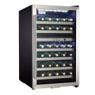 Danby Designer 38 Bottle Wine Cooler Product Image