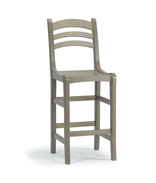 Bar Side Chair