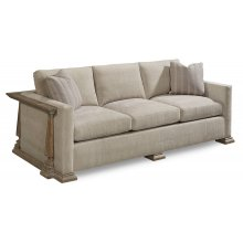 Arch Salvage Harrison Sofa