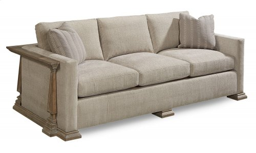 HOT BUY CLEARANCE!!! Arch Salvage Harrison Sofa